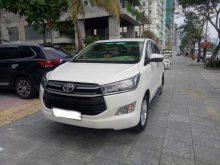 thuê xe innova tự lái đà nẵng