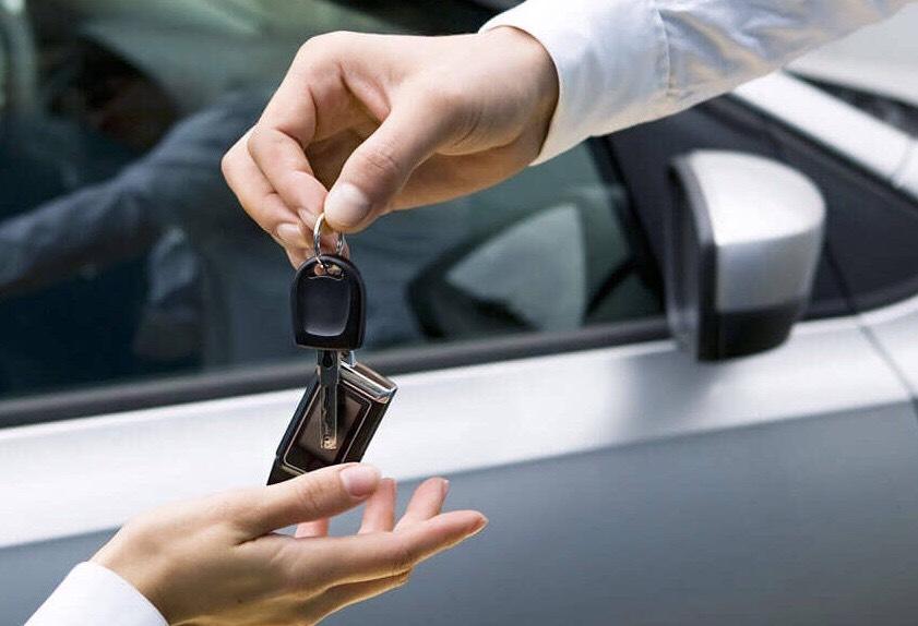 Bạn cần gì khi sử dụng dịch vụ thuê xe tự lái tại Đà Nẵng?