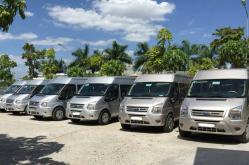 Những ưu điểm chỉ có trong dịch vụ thuê xe du lịch dulichdanang24h