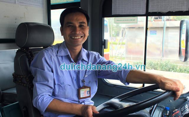 thuê xe du lịch giá rẻ đà nẵng
