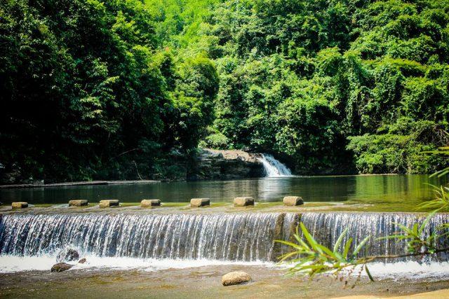 Giới thiệu – Khu du lịch Hoà Phú Thành – Cảm giác mạnh không thể bỏ lỡ