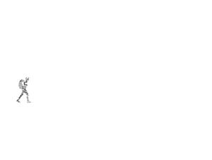 Dulichdanang24h.vn