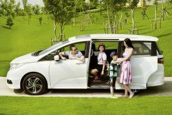 Thuê xe du lịch tại Dulichdanang24h – Uy Tín – Giá Rẻ Đà Nẵng