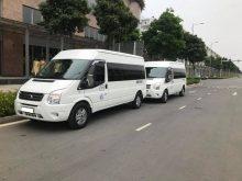 Mẹo đi tour Đà Nẵng – Quảng Nam vừa thuận đường lại vừa tiết kiệm tiền
