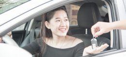 Nên đi du lịch Đà Nẵng bằng ô tô tự lái hay thuê xe gắn máy?