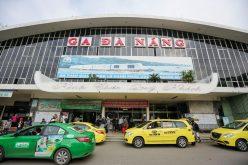 Số điện thoại và gói cước của Taxi Đà Nẵng | Mới Nhất 2020